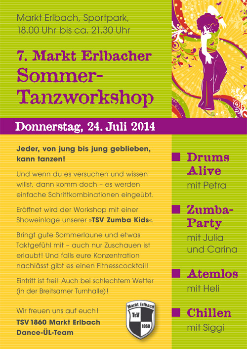 » Fitness » TanzWorkshop-2014__Flyer.jpg