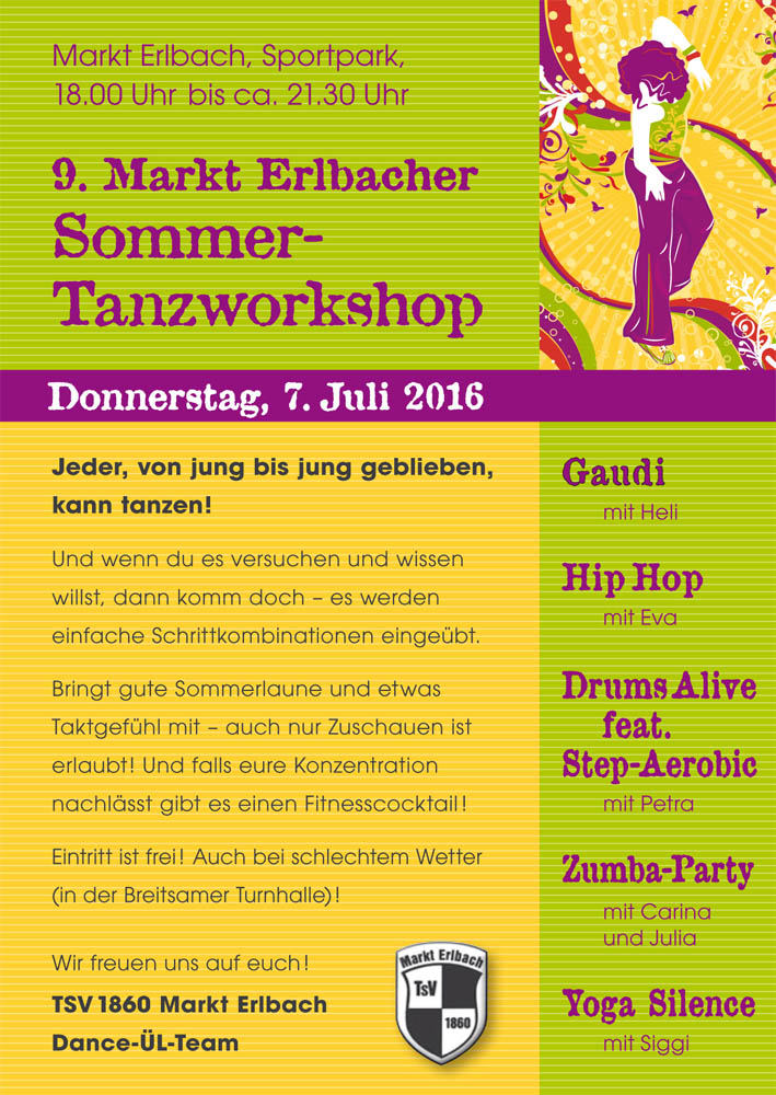 » Fitness » TanzWorkshop-2016__Flyer_A6_web-1.jpg