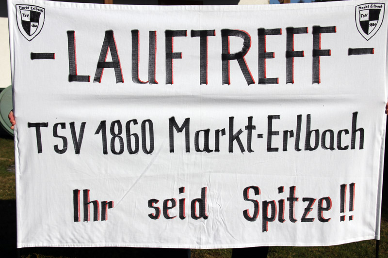 unsere Fanflagge.jpg